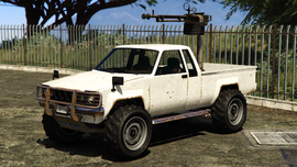 Technical-GTAO-front-MovingTarget3
