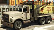 Towtruck-GTAV-front