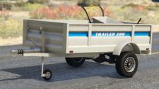 Trailersmall-GTAV-front