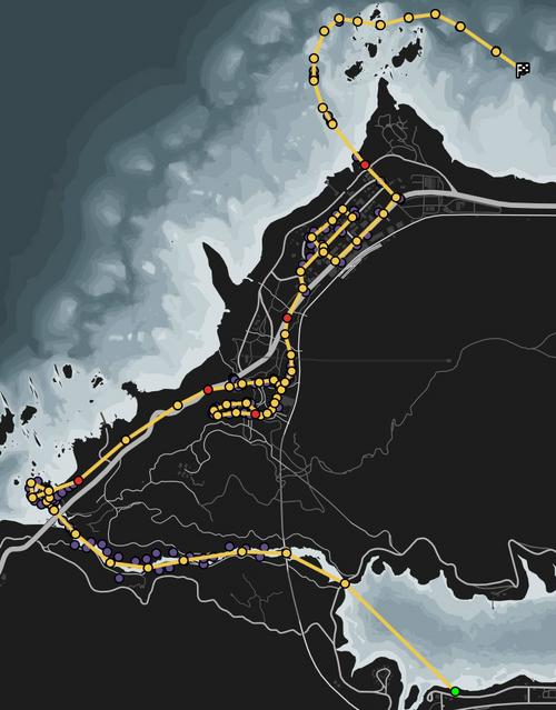 TransformInferno-GTAO-Map