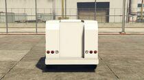 UtilityTruckA-GTAV-Rear-BoxBig