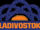 Vladivostok FM
