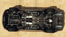 Windsor-GTAV-Underside