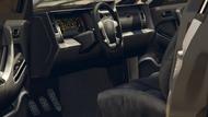 XLS(Armored)-GTAO-Inside