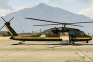 Annihilator-GTAOnline-Screenshot