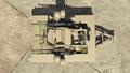 AntiAircraftTrailer-GTAO-Top.png