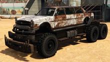 ApocalypseBruiser-GTAO-front-BasicRustLivery