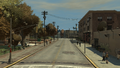 Berners Road-GTAIV-West.png