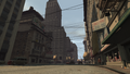 Boyden Ave-GTAIV.png