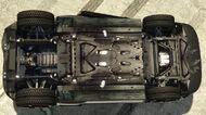 Bullet-GTAV-Underside