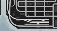 BunkerKillQuota-GTAO-Map