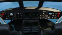 Cargobob2-GTAV-Inside