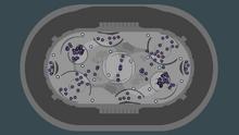 CarnageIII-GTAO-Map