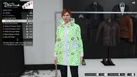 CasinoStore-GTAO-FemaleTops-Overcoats3-YellowVinesParka