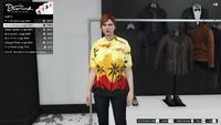 CasinoStore-GTAO-FemaleTops-Shirts21-YellowSunsetLargeShirt