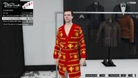 CasinoStore-GTAO-MaleTops-Loungewear4-RedSCBrokerSilkRobe