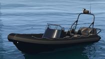 Dinghy3-GTAO-FrontQuarter