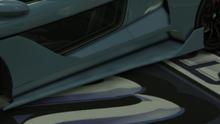 Emerus-GTAO-PrimaryRaceSkirt