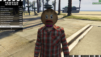 FreemodeMale-FestiveMasks29-GTAO