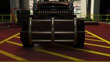 FutureShockBruiser-GTAO-ReinforcedRam