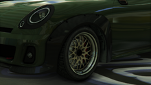 IssiSport-GTAO-CarbonBodyKit