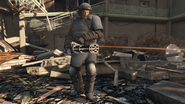 Minigun-GTAV-Firing