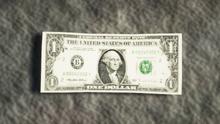 Money-GTAV-Loose1Dollar
