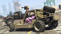 MotorWars-GTAO-5