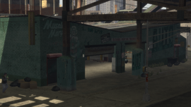 MuscleMary's-GTAIV-Building