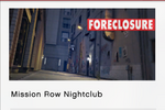 Nightclubs-GTAO-Mission Row