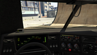 Nightshark-GTAO-Dashboard