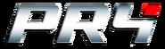 PR4-GTAO-Logo