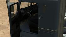 PackerRamp-GTAIV-Inside