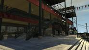 Pier45-GTAIV-Stairways