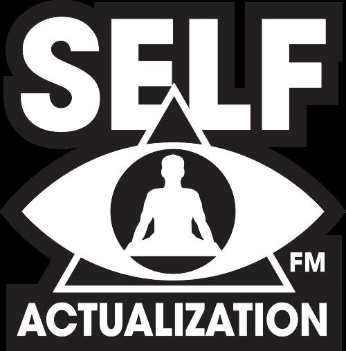Self-Actualization_FM.png