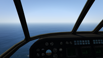 Skylift-GTAV-Dashboard