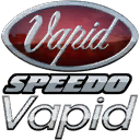 Speedo-GTAV-Badges