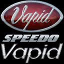 Speedo-GTAV-Badges