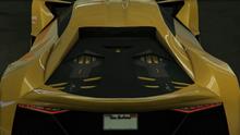 Tezeract-GTAO-HoodlipSpoiler