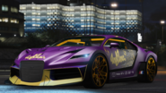 ThraxExclusiveLivery-GTAO-Advert