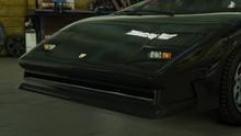 Torero-GTAO-LongVentedBumper