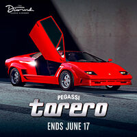 Torero-GTAO-LuckyWheelReward