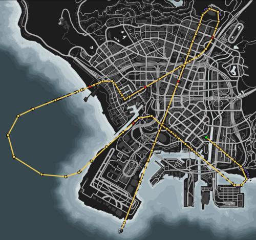 TransformPlummetIII-GTAO-Map