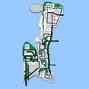 VCM Map