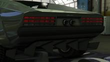 Viseris-GTAO-Mk2Diffusers