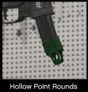 WeaponUpgrade-GTAO-HollowPointRoundsResearch