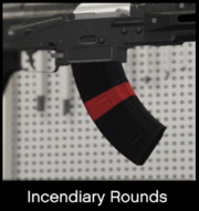 WeaponUpgrade-GTAO-IncendiaryRoundsResearch