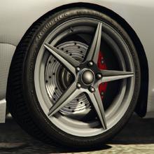 Wheels-GTAV-LozspeedMk.v