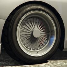 Wheels-GTAV-SevenFives