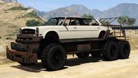 ApocalypseBruiser-GTAO-front